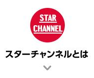 スターチャンネル 視聴ガイド(スターチャンネルとは)|映画・海外 ...