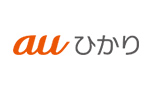 hikaku au logo - スターチャンネルのサービスを比較!