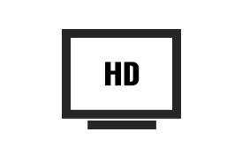hikaku hikaritv img02 - スターチャンネルのサービスを比較!