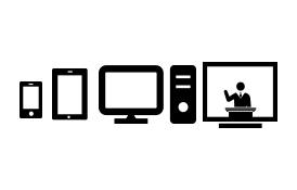 hikaku hikaritv img03 2 - スターチャンネルのサービスを比較!