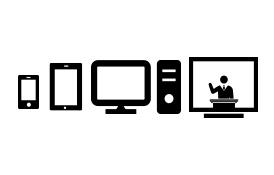 hikaku internettv img01 - 映画・海外ドラマ専門のインターネットTV