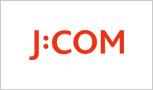 hikaku jcom logo - スターチャンネルのサービスを比較!