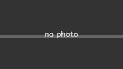 English|映画・海外ドラマのスターチャンネル[BS10]