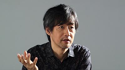 『山崎貴監督 スピルバーグを語る:映画をもっと。SPトーク』