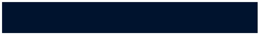 映画ファンのためのプレミアムな体験をお届けしているスターチャンネルご加入者様限定の会員サービス「MY STAR CLUB」!昨年、東京国際映画祭の特派員派遣を皮切りに、今年はゴールデン・グローブ賞授賞式やゆうばり国際ファンタスティック映画祭2017へ特派員を派遣!そして、この6月にはロサンゼルスで開催される『スパイダーマン:ホームカミング』のワールドプレミアに特派員を派遣!