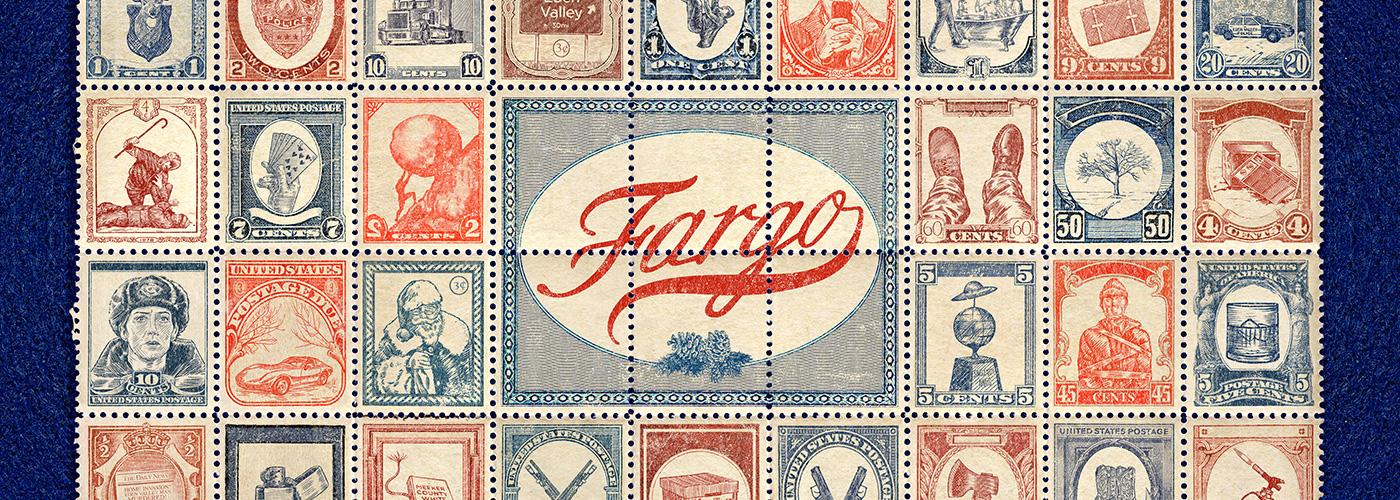 FARGO/ファーゴ3