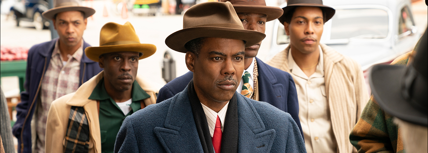 FARGO/ファーゴ:カンザスシティ